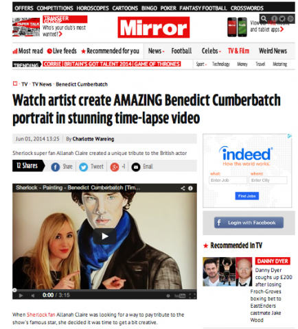 Allanah_Claire_-_Sherlock_-_The_Mirror_-_June_1_2014.png