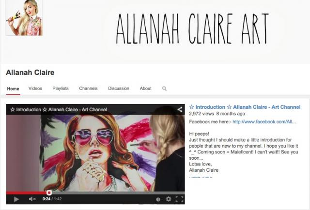 Allanah_Claire_Youtube_channel.jpg